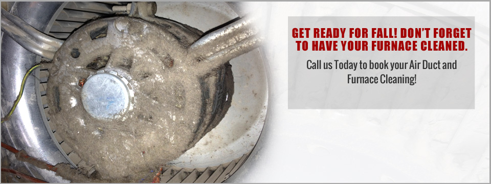 Melbourne Ducted Heating Cleaning