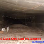 Spotless Duct Cleaning Melbourne