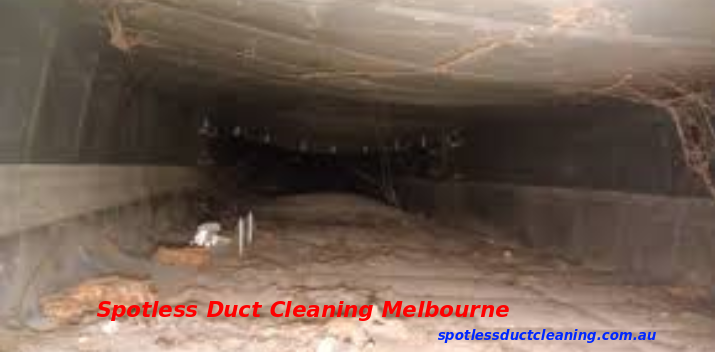 Air Duct Cleaning Toorak