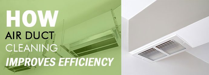 Best Air Duct Cleaning Richmond Plains