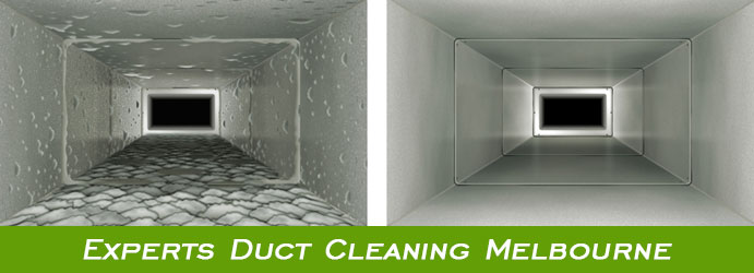 Duct Cleaning Mcmahons Creek