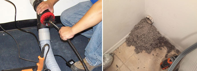 How Often Should You Have Your Air Ducts Cleaned ...