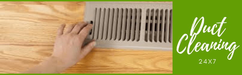 How Important is Duct Cleaning for You?
